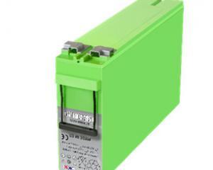 Акумулаторен блок Monbat 12MVR80TA 12V 80Ah