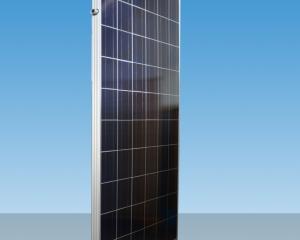 Хибриден модул 250 Wp b
