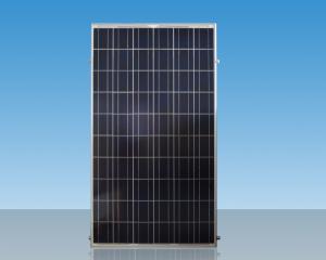 Хибриден модул 250 Wp c