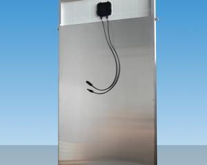 Хибриден модул 250 Wp d