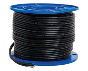 Соларен кабел 1х4кв.мм. PV1-F