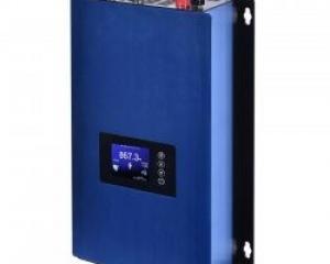 GridFree AC инвертор с ограничител 1kW SUN-1000G