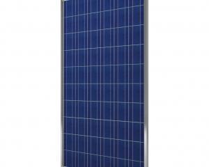 Фотоволтаичен модул München Solar  280 Wp